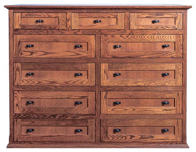 Honey Oak Dressers Bestdressers 2017
