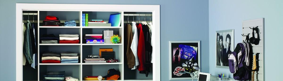 Ehsan Safavi, Lux Garage U0026 Closet   Woodland Hills, CA, US 91367
