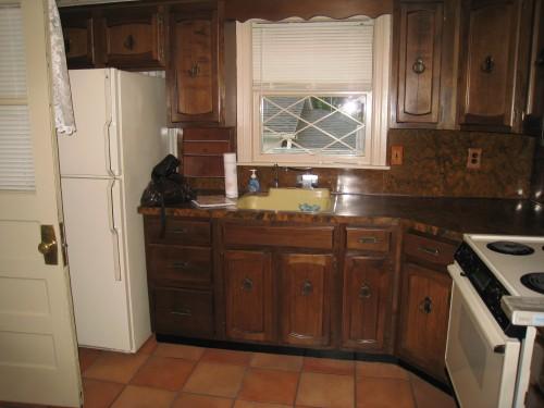 Economical Kitchen Design Ideas photo - 5