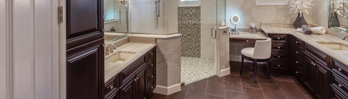 United Floors Kitchen Bath Corporation Rockville MD US - Bathroom showrooms rockville md