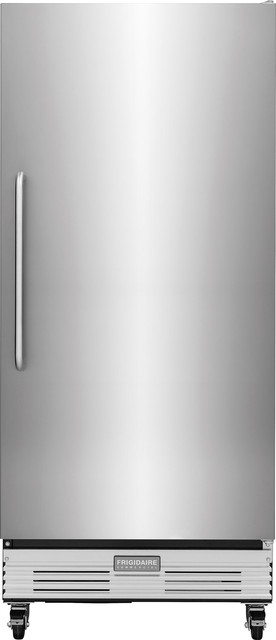 Commercial 32 Commercial Food Service Refrigerator.