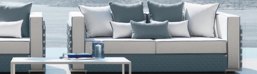 international design srl santarcangelo di romagna rn it 47822. Black Bedroom Furniture Sets. Home Design Ideas