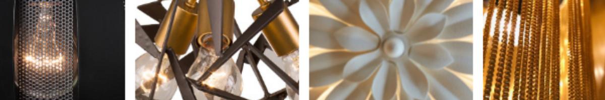 Creative Lighting   St. Paul, MN, US 55104 Amazing Ideas