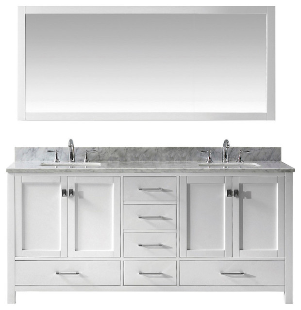 Replacement Counter Top - Replacement Listing.