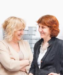 Un Duo al Femminile Vince il Pritzker Architecture Prize 2020