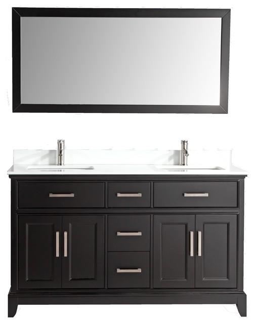 Bathroom Vanities Phoenix With Popular Example