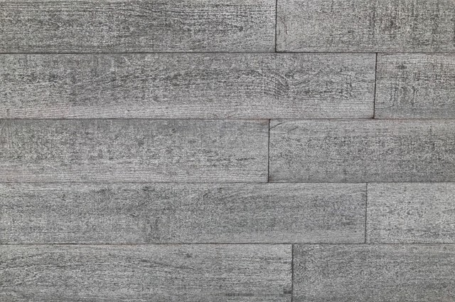 3 X23 75 Reclaimed Wood Decorative Gray Wall Planks Barn Set Of 20 Rustic Panels By Westwood Thermo Treated Lumber And Holeywood