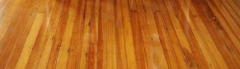 Adams Hardwood Floors Austin Tx Us 78760