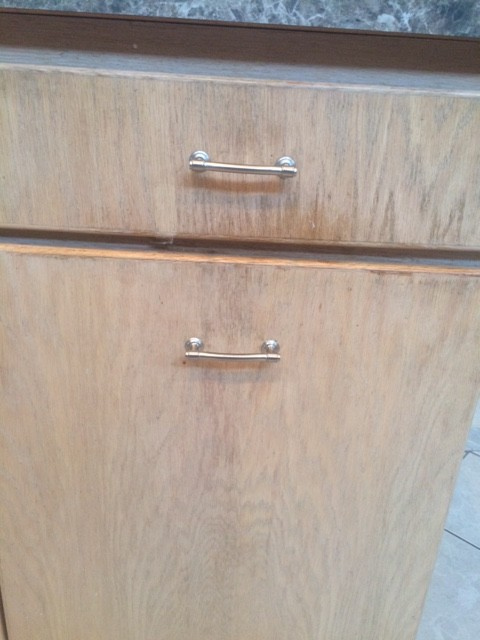 kitchen cabinet refinishing in westchester county ny - Kitchen Cabinets Westchester Ny