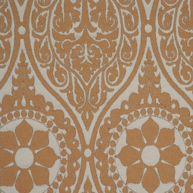 RM Coco Fabric 1506CB Camel 1506CB-4