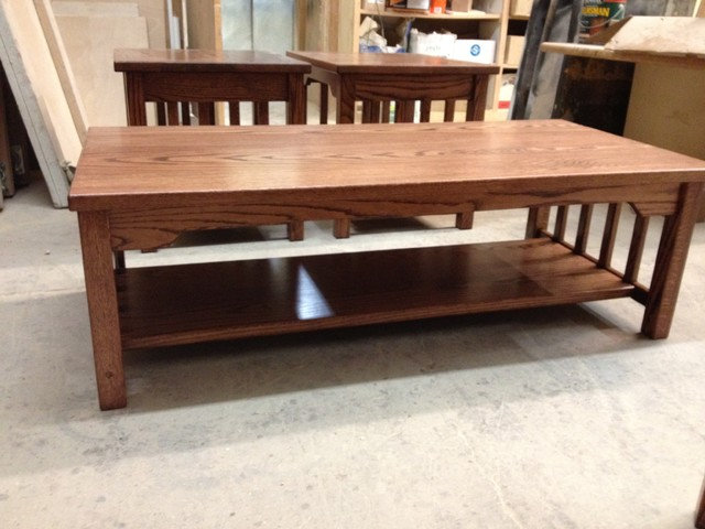living room tables woody living room tables for sale contemporary living
