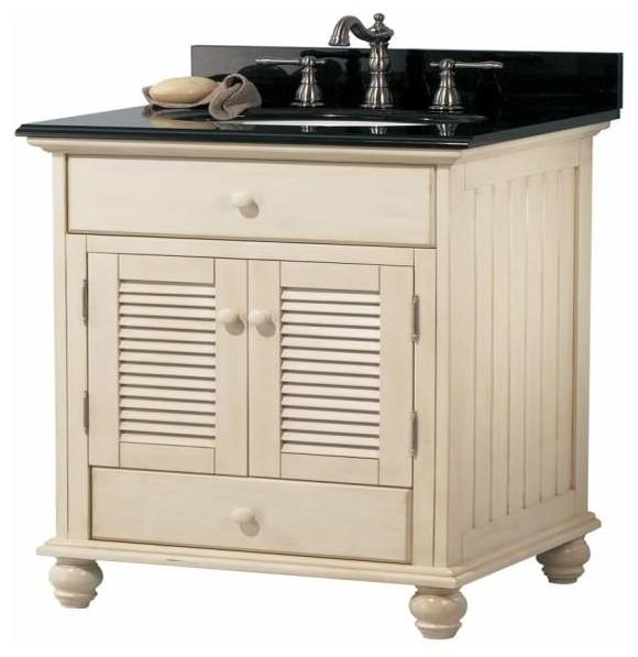 Vanity Cottage 24 Ctaa2422d : Shop houzz foremost cottage inch vanity premium