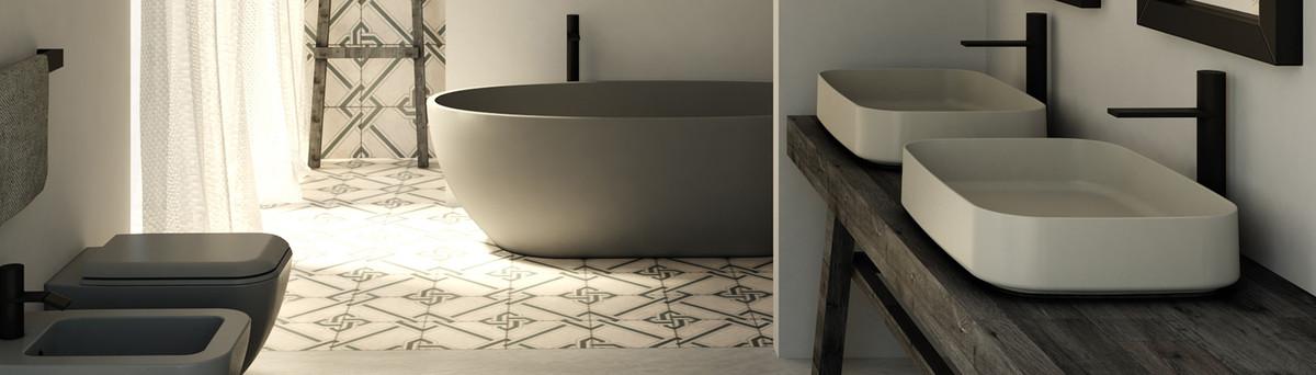 Ceramica Cielo ceramica cielo - fabrica di roma, vt, it 01034