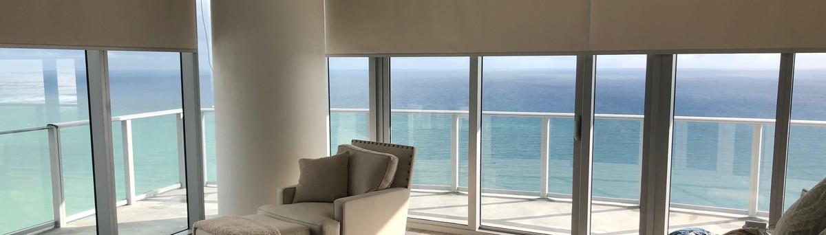 Wonderful Window Treatments West Palm Beach Part - 8: Fifty Shades And Blinds Inc - Window Treatments - West Palm Beach, FL, US  33401