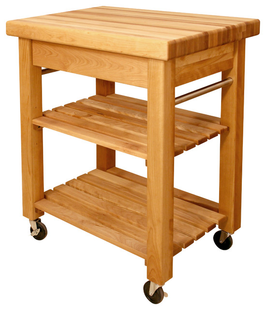 Superieur Provence Kitchen Island Cart