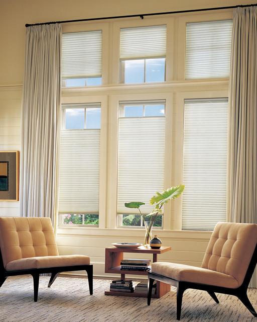 Stunning Living Room Shades Contemporary - Decorating Ideas ...