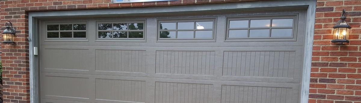 614 garage door grove city oh us for Garage door repair grove city ohio