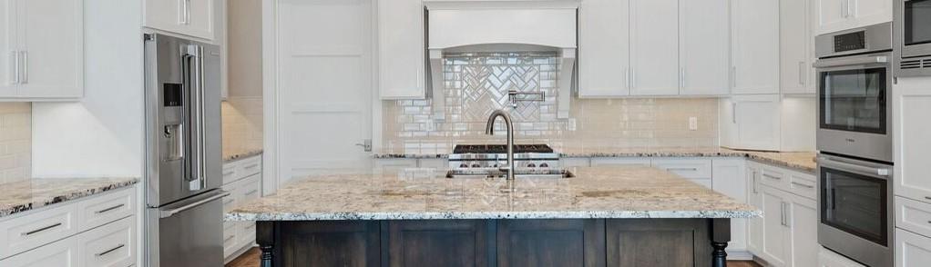 Stile Cabinetry Kitchen And Bath Studio   Baton Rouge, LA, US   Reviews U0026  Portfolio | Houzz