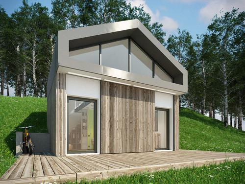 Quanto costa acquistare una seconda casa idealista news - Fideiussione bancaria o assicurativa acquisto casa ...