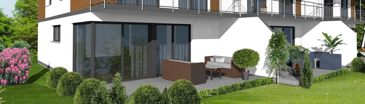Architekt Rosenheim architekt fürstner rosenheim de 83022