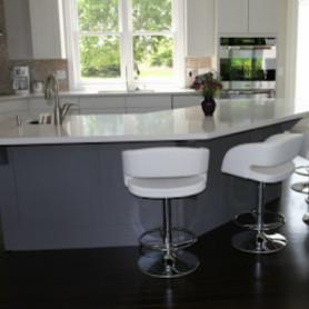 Cabinets Etc   Clear Lake, IA, US 50428