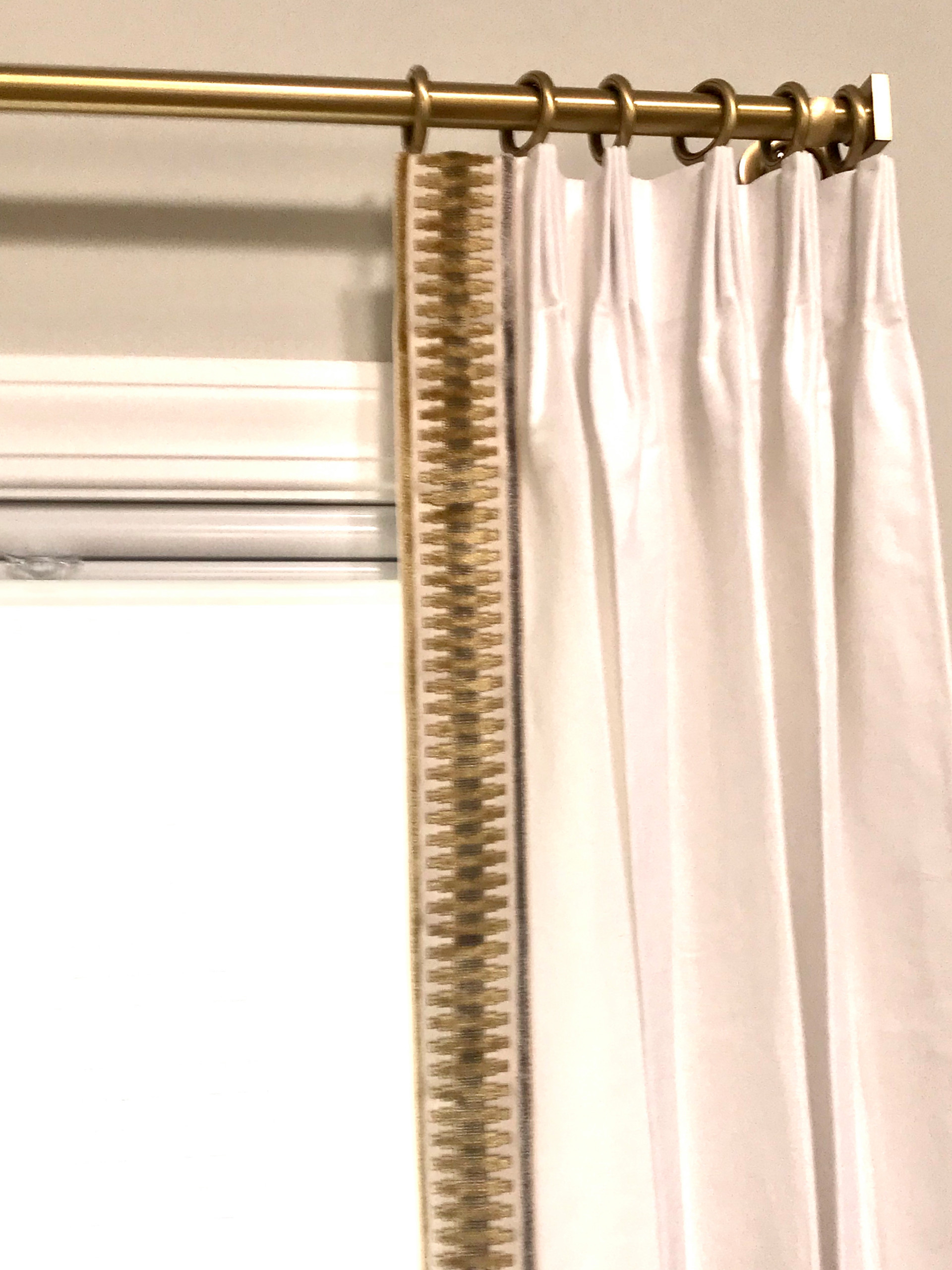 Window Treatments, Curtains, Drapery, Shutters,Shades and Blinds