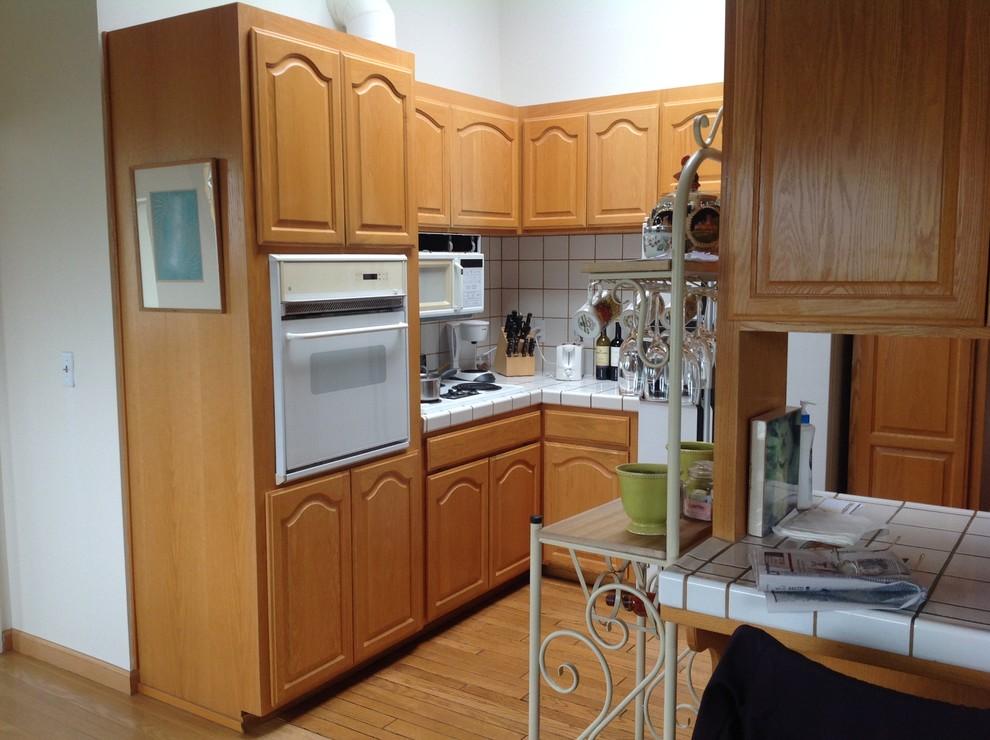Greenbrae Kitchen