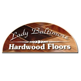 Lady Baltimore Floors   Finksburg, MD, US 21048