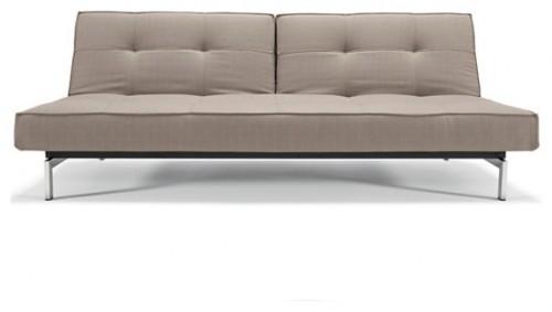 Innovation Splitback Sofa Replacement Cover Sofa Bulgarmark Com