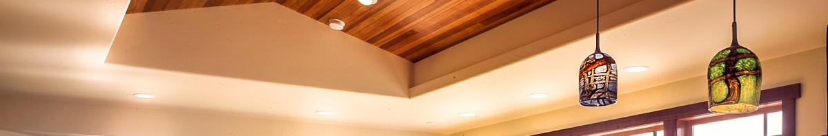 Golden Visions Design - Santa Cruz, CA, US 95062