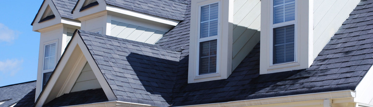 Reviews of elite roofing torrington ct us 06098 for Houzz pro account cost
