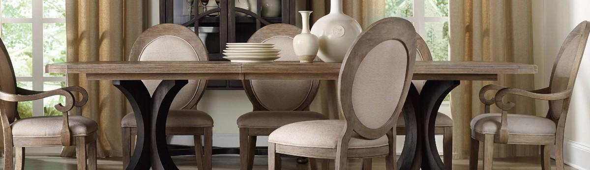 Earlau0027s Furniture U0026 Design Center   North Royalton, OH, US 44133