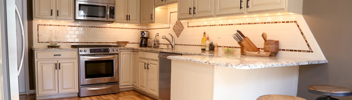 renew remodeling llc annapolis md us 21401 - Kitchen Remodeling Annapolis Md