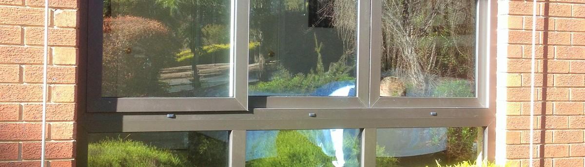 Bathroom Windows Canberra act double glazed - double glazing specialists - canberra, act, au