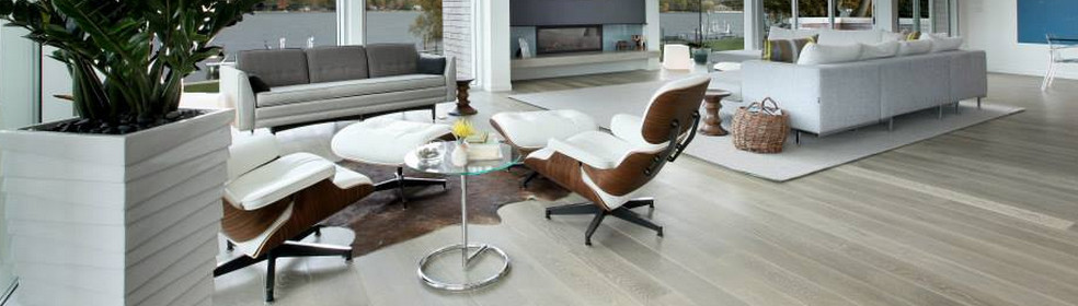 West Michigan Flooring Holland Mi Us 49424