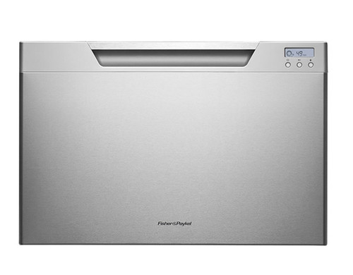 with addition paykel from dishdrawer integrated household fisher to desire picture dishwashers in posh new regard architecture double dishwasher semi drawer