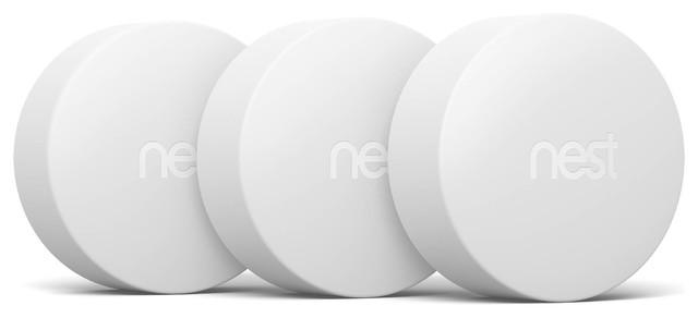 Nest Temperature Sensor, 3
