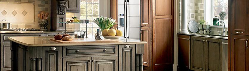 Ultimate Kitchen Design & Cabinetry, LLC - Banner Elk, NC, US 28604