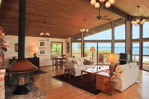 recommendations for wood trim paint colors. Black Bedroom Furniture Sets. Home Design Ideas