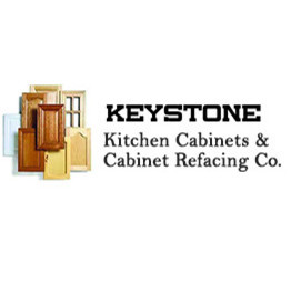 Keystone Kitchen Cabinets U0026 Cabinet Refacing   Bohemia, NY, US 11716