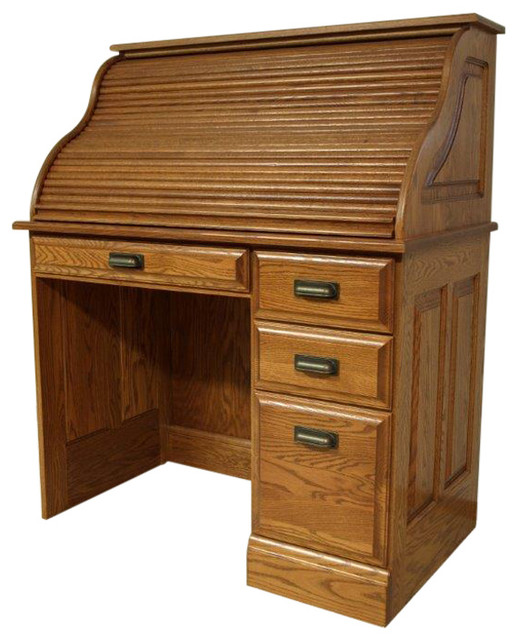 Wallace Vintage Writing Desk.