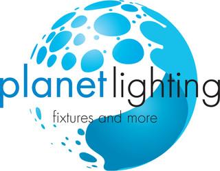 Planet Lighting Miami Fl Us 33137