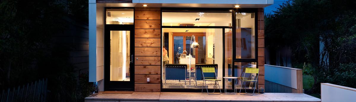 House designers edmonton