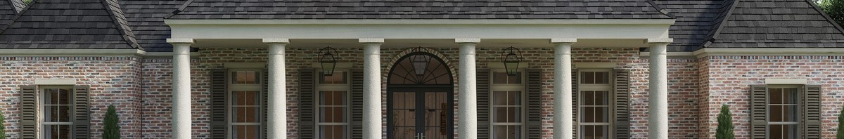 Madden Home Design, Llc - Denham Springs, La, Us 70726
