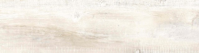 "Bowmore Porcelain Tiles, Set Of 4, Aspen, 12""x48""."