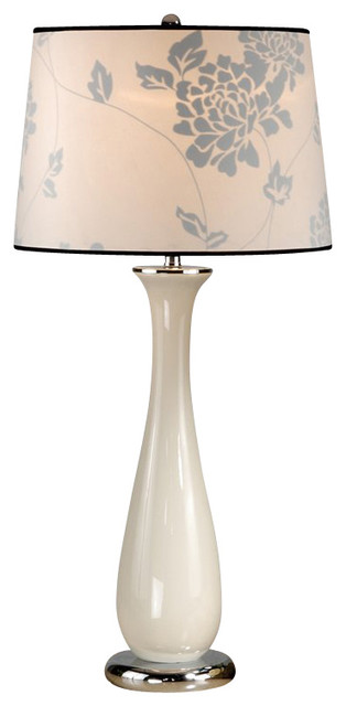 Ideal Table Lamps by Lighting Front