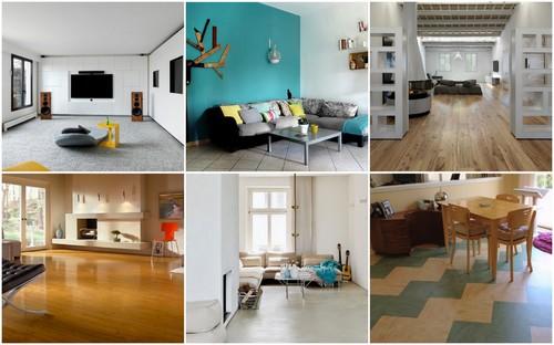 umfrage welchen bodenbelag hast du in deinem wohnzimmer - Reizvoll Wohnzimmer Design Vorstellung