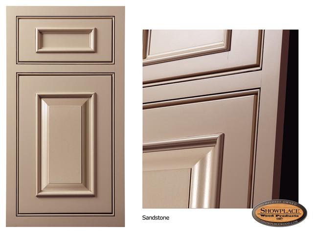 showplace kitchen cabinets reviews | Nrtradiant.com