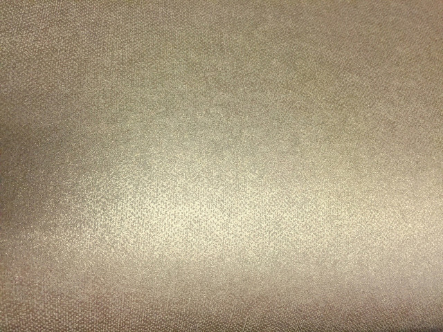 Heraklion bronze textured wallpaper contemporary for Contemporary textured wallpaper