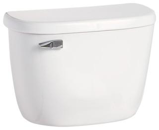 Quantumone Het 1 0 Gpf Pressure Assist Toilet Tank